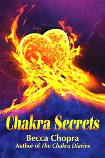 serge kahili king instant healing pdf