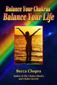 Download FREE on Amazon Kindle
