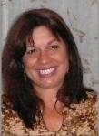 Susan Torres