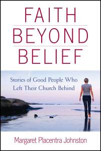 Faith Beyond Belief