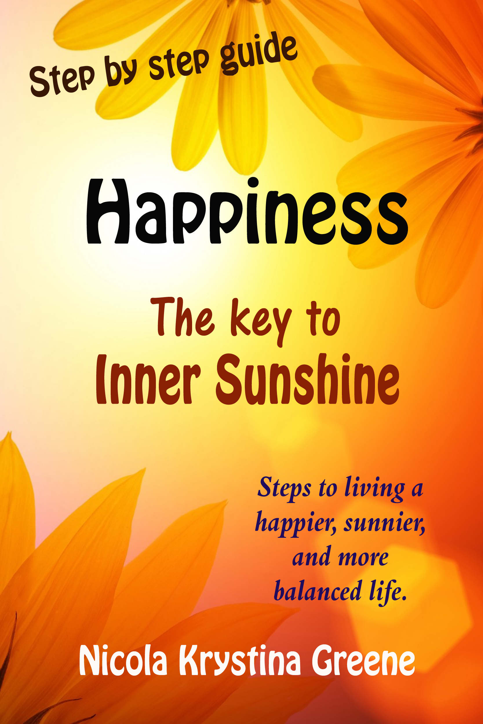 happiness the key to life essay Happiness is the key to life essay: ucsd personal statement help april 9, 2018 uncategorized 0 @enchantedpayne faire un essay en s'appuyant sur paroles de chanson.