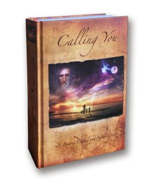 CallingYou_jpg