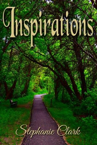 inspirations-cover