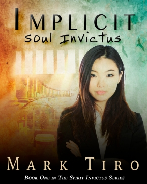 Implicit-10-16-17 Cover
