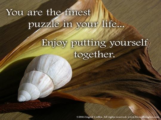 MT Puzzle