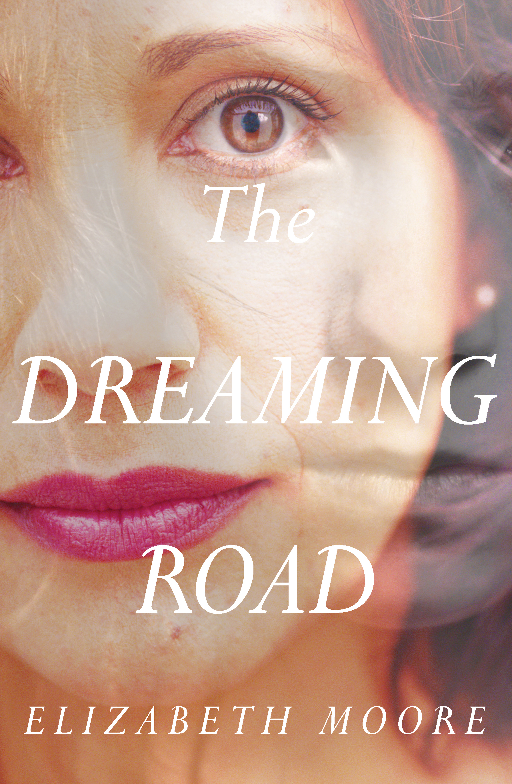 The Dreaming Road cover (1)